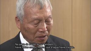 盆子原 國彦さん・ポルトガル語