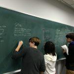 被爆者証言を翻訳する授業――横浜国立大学の試み