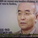 NET-GTAS翻訳作品が新たに5本アップロード