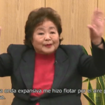 サーロー節子さんのスペイン語字幕付き作品がアップロード!