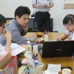 京都外大NET-GTAS翻訳成果発表会を6月15日に