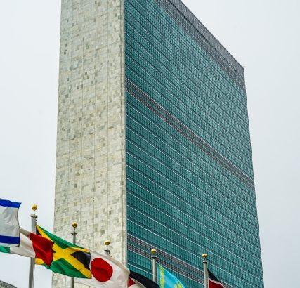 「核兵器禁止条約」がついに発効!!! 核兵器の終わりの始まり。