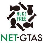 NET-GTASロゴ